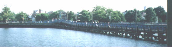 footbridge.jpg
